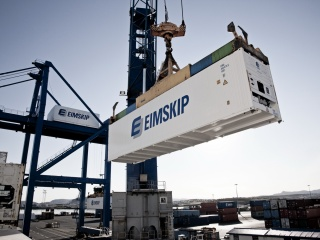 Eimskip_containers