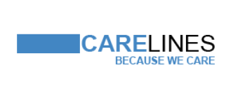 Care Lines